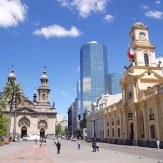 Chile deutschsprachig gefuehrte Studienreisen 2019 /2020  | Tinta Tours Erlebnisreisen