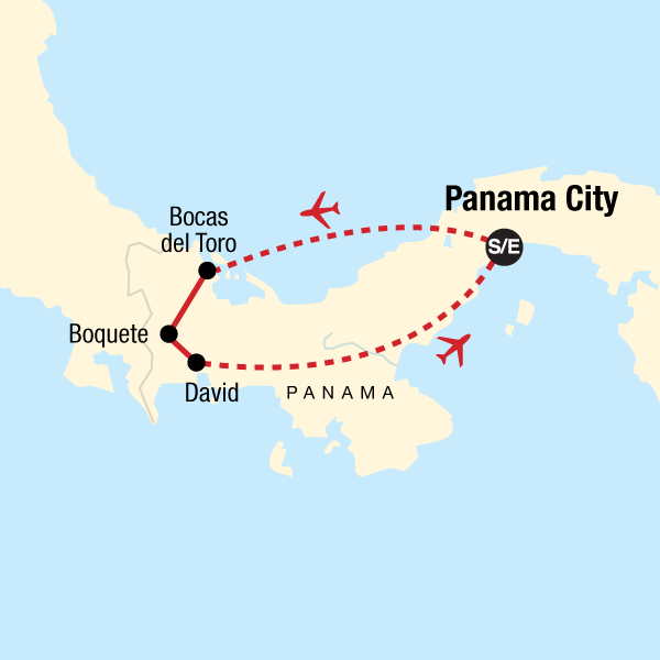 Classic-CPPQ-map-2019-EN-96c4f9b.png