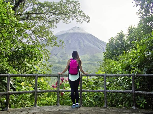Costa-Rica-Rundreise-8
