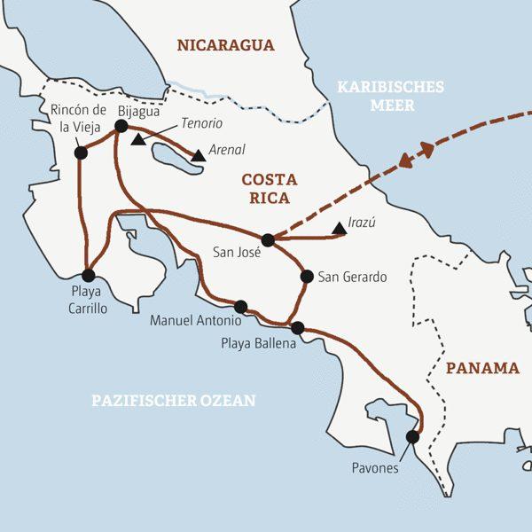 Costa-Rica-Rundreise-9