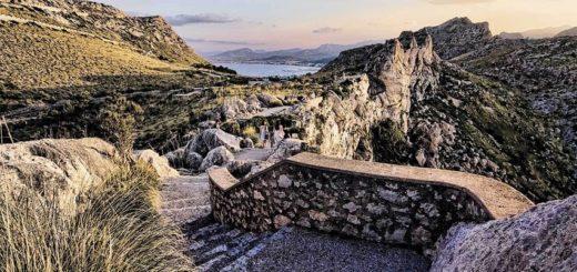 Silvester auf Mallorca Gruppenreise 2020/2021 Mallorca