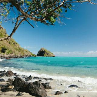 Mayotte und Réunion - Inselwelten im Indischen Ozean Gruppenreise 2020/2021