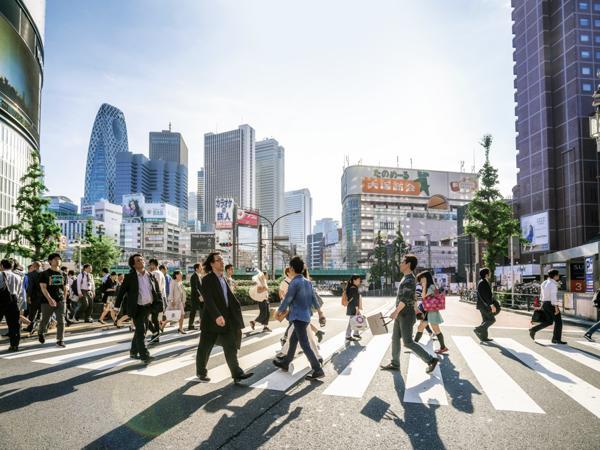Japan Erlebnisreisen 2016 / 2017