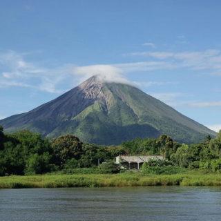Höhepunkte Nicaraguas Gruppenreise 2020/2021
