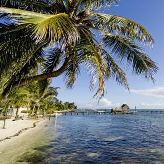 Mexiko – Guatemala – Belize deutschsprachig gefuehrte Gruppenreise 2019/2020   Tinta Tours Erlebnisreisen