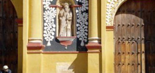 Mexiko – Guatemala deutschsprachig gefuehrte Studienreisen 2019 /2020  | Tinta Tours Erlebnisreisen
