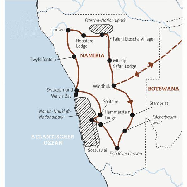Namibia-Rundreise-9