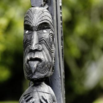 Neuseeland deutschsprachig gefuehrte Studienreisen 2019/2020    Tinta Tours Erlebnisreisen