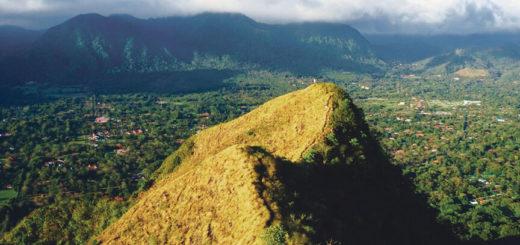 Silvester in Panama Gruppenreise 2020/2021