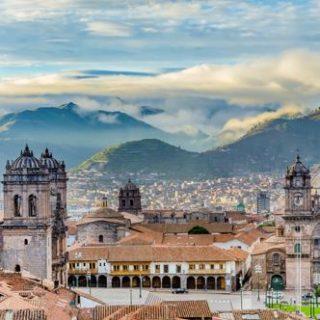 Peru – Bolivien deutschsprachig gefuehrte Studienreisen 2019 /2020  | Tinta Tours Erlebnisreisen