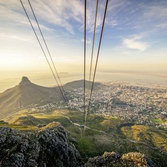 Südafrika deutschsprachig gefuehrte Gruppenreise 2019