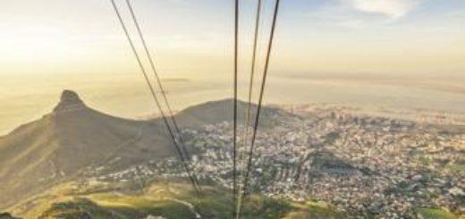 Südafrika deutschsprachig gefuehrte Studienreisen 2019 /2020    Tinta Tours Erlebnisreisen