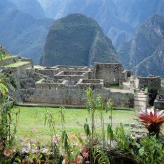 Südamerika deutschsprachig gefuehrte Studienreisen 2019 /2020  | Tinta Tours Erlebnisreisen