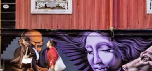 Südchile – Patagonien deutschsprachig gefuehrte Studienreisen 2019 /2020  | Tinta Tours Erlebnisreisen
