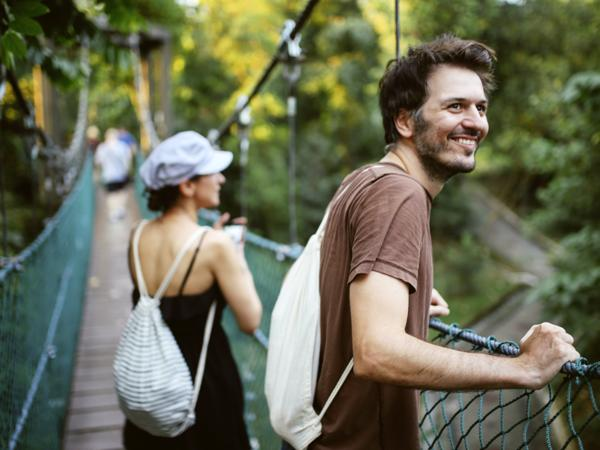 Singapur – Malaysia Erlebnisreisen 2016 / 2017