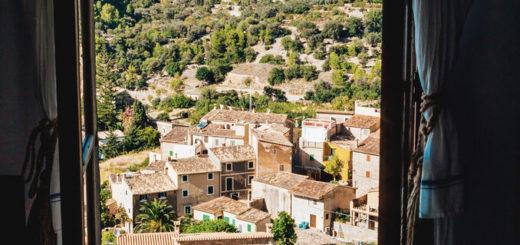 Mallorca - komfortabel auf dem GR 221 Gruppenreise 2020/2021 Mallorca
