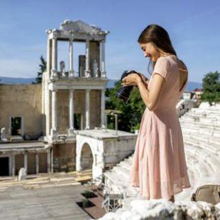 Bulgarien deutschsprachig gefuehrte Studienreisen 2019 /2020  | Tinta Tours Erlebnisreisen
