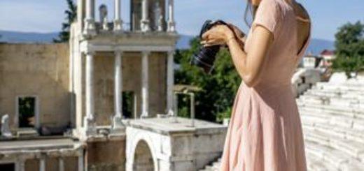 Bulgarien deutschsprachig gefuehrte Studienreisen 2019 /2020    Tinta Tours Erlebnisreisen