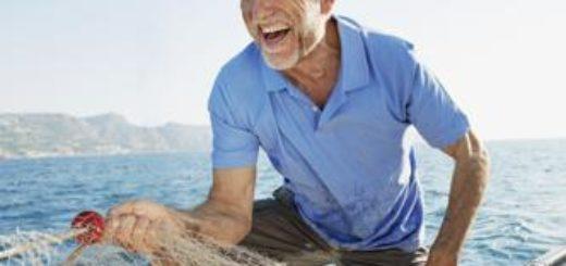 Griechenland Geruhsamer Reiseverlauf mit besonders viel freier Zeit
