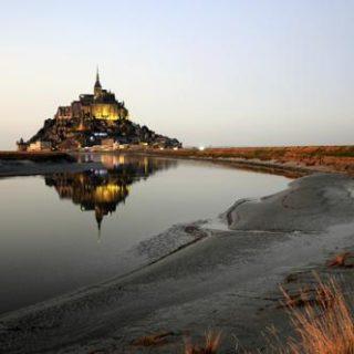 Normandie – Bretagne deutschsprachig gefuehrte Studienreisen 2019 /2020  | Tinta Tours Erlebnisreisen