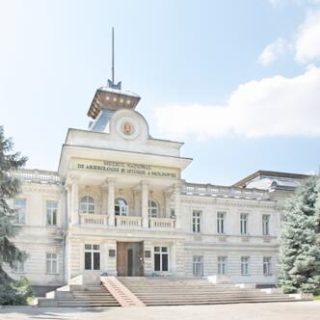 Republik Moldau deutschsprachig gefuehrte Studienreisen 2019 /2020  | Tinta Tours Erlebnisreisen