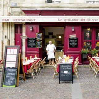 Südwestfrankreich deutschsprachig gefuehrte Studienreisen 2019 /2020    Tinta Tours Erlebnisreisen