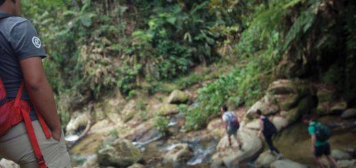 9-Tage-Adventure-Trip Colombia Journey   Erlebnisrundreisen.de
