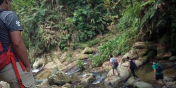 9-Tage-Adventure-Trip Colombia Journey