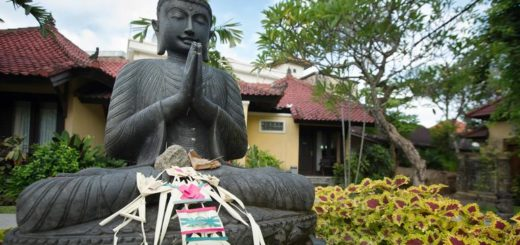 15-Tage-Adventure-Trip Discover Bali & Java | Erlebnisrundreisen.de