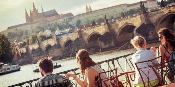 16-Tage-Adventure-Trip Discover Central & Eastern Europe