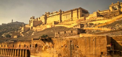 15-Tage-Adventure-Trip Discover India   Erlebnisrundreisen.de