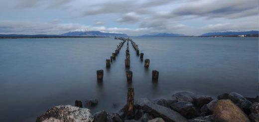 14-Tage-Adventure-Trip Discover Patagonia   Erlebnisrundreisen.de