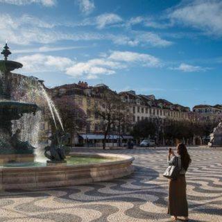 8-Tage-Adventure-Trip Discover Portugal | Erlebnisrundreisen.de