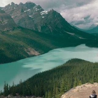 12-Tage-Adventure-Trip Discover the Canadian Rockies - Eastbound | Erlebnisrundreisen.de