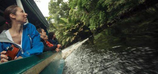 14-Tage-Adventure-Trip Explore Costa Rica   Erlebnisrundreisen.de