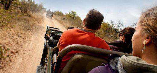 9-Tage-Adventure-Trip Explore Kruger & Victoria Falls | Erlebnisrundreisen.de