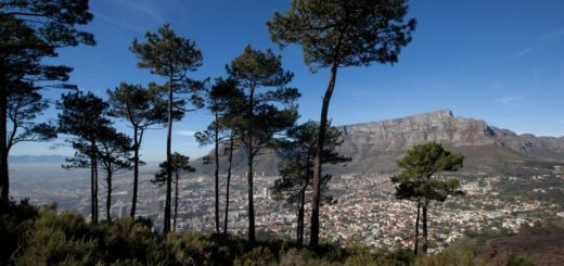 12-Tage-Adventure-Trip Explore Southern Africa | Erlebnisrundreisen.de