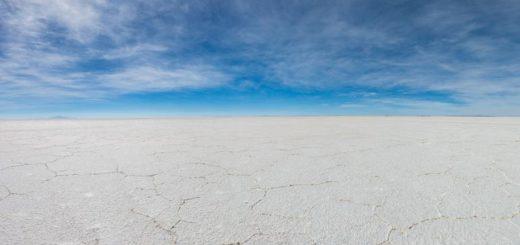 8-Tage-Adventure-Trip Highlights of Bolivia | Erlebnisrundreisen.de