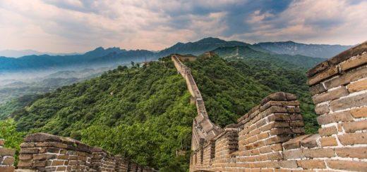 15-Tage-Adventure-Trip Iconic China: Beijing to Tibet | Erlebnisrundreisen.de