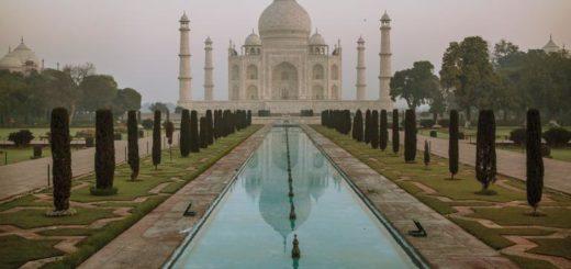 14-Tage-Adventure-Trip Iconic India | Erlebnisrundreisen.de