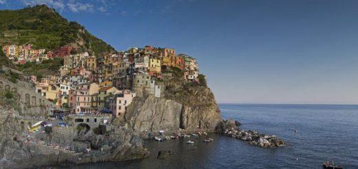 14-Tage-Adventure-Trip Iconic Italy | Erlebnisrundreisen.de