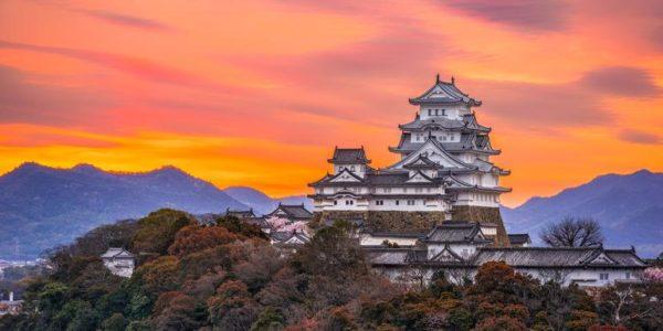 12-Tage-Adventure-Trip Iconic Japan