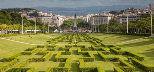 15-Tage-Adventure-Trip Iconic Portugal & Spain | Erlebnisrundreisen.de