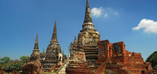 15-Tage-Adventure-Trip Iconic Thailand | Erlebnisrundreisen.de