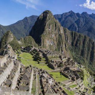 15-Tage-Adventure-Trip Inca Explorer   Erlebnisrundreisen.de
