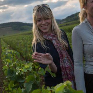 FrankreichSegelreisen | Tinta Tours Erlebnisreisen