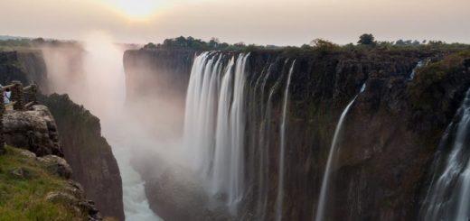18-Tage-Adventure-Trip Kruger