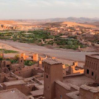 15-Tage-Adventure-Trip Morocco: Sahara & Beyond | Erlebnisrundreisen.de