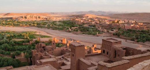 15-Tage-Adventure-Trip Morocco: Sahara & Beyond   Erlebnisrundreisen.de