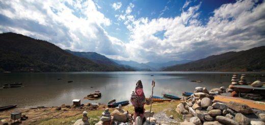 10-Tage-Adventure-Trip Nepal: Himalaya Highlights   Erlebnisrundreisen.de